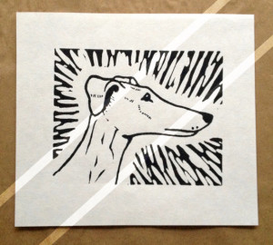 GreyhoundProfile