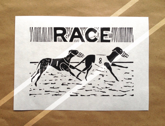 greyhoundrace